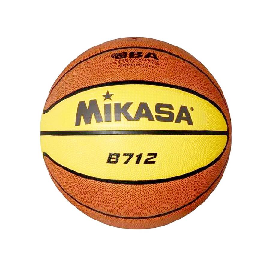 Mikasa-B712