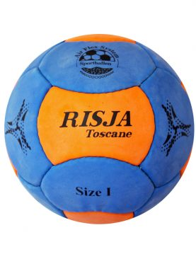 Risja Toscane handbal