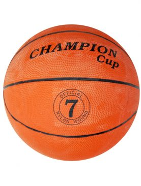 Champion Cup basketbal