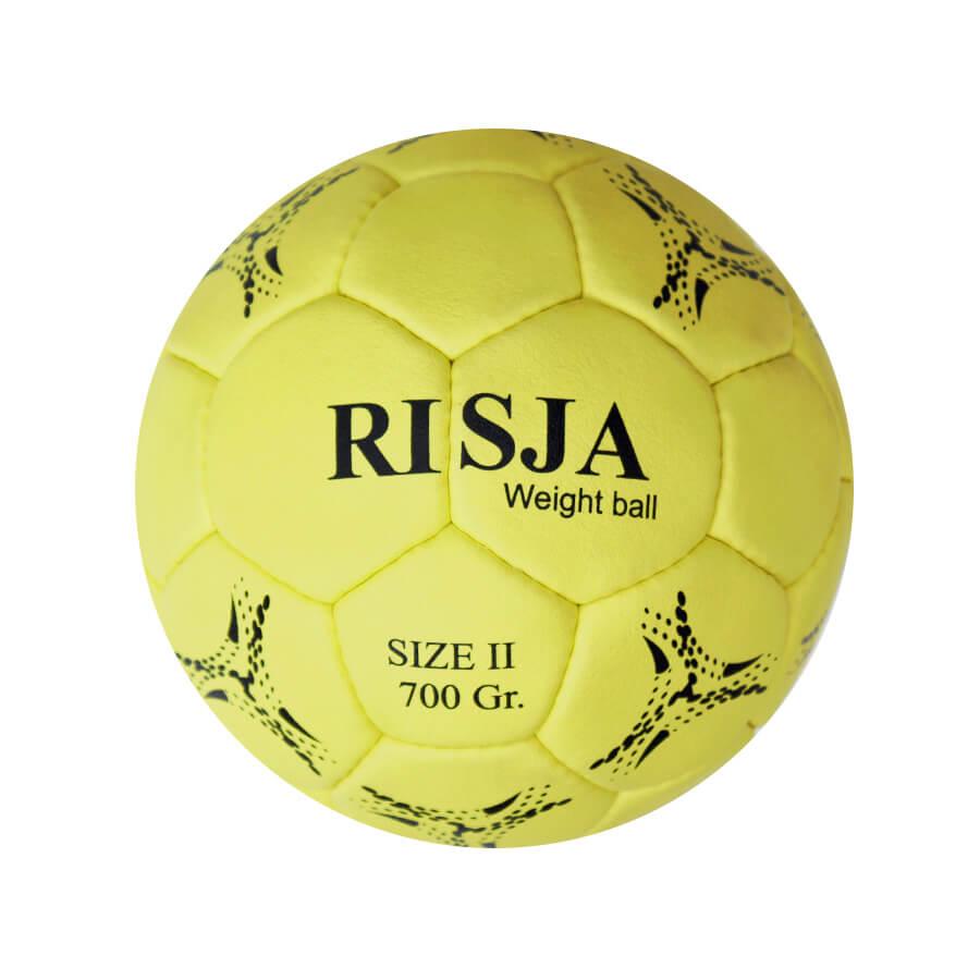 risjaweightball2269
