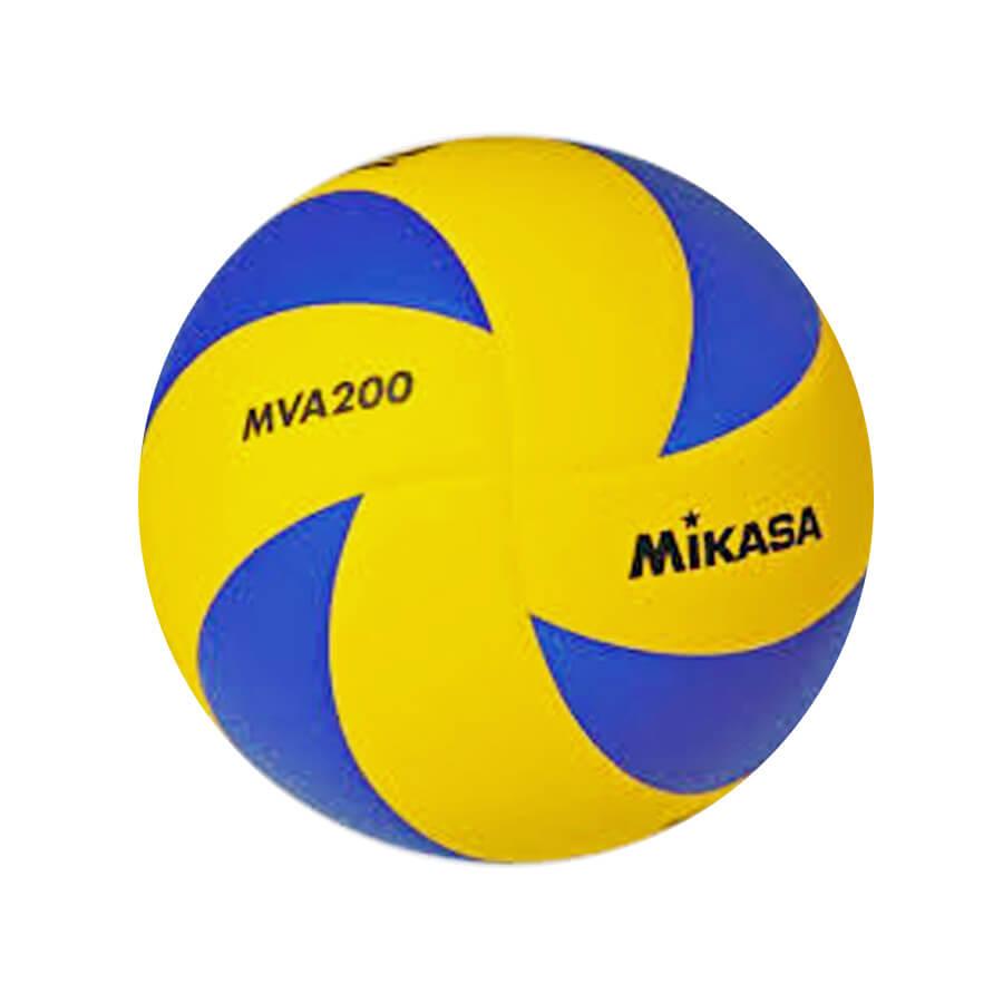 mikasamva200