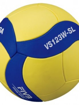 Mikasa Volleybal VS1213W-SL