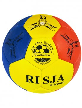 Risja Extreme Handbal outlet