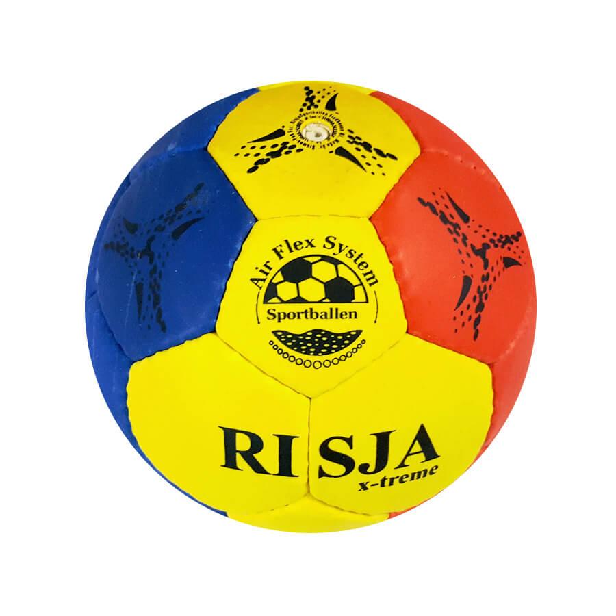 Risja-Extreme-2233