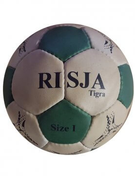 Risja Tigra handbal outlet